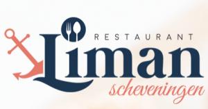 Eten Scheveningen http://restaurantliman.nl/uit-eten-in-scheveningen/